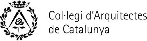 http://museupicassobcn.org/congres-internacional/wp-content/uploads/2015/12/COAC-Logo.png