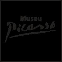http://museupicassobcn.org/congres-internacional/wp-content/uploads/2015/12/Logo-Picasso-200.png