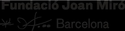 http://museupicassobcn.org/congres-internacional/wp-content/uploads/2015/12/Logo-miro.png
