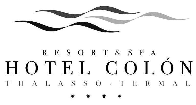 http://museupicassobcn.org/congres-internacional/wp-content/uploads/2016/07/hotel-colon.png