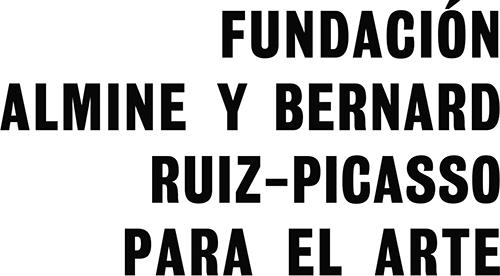 http://museupicassobcn.org/congres-internacional/wp-content/uploads/2016/09/Logo-FABRP.png