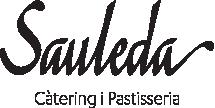 http://museupicassobcn.org/congres-internacional/wp-content/uploads/2017/01/Logo-Sauleda.png